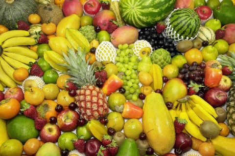 fresh-fruits-02-1513768111_p_3532671_667902